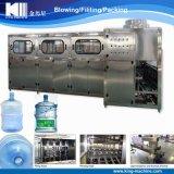 Automatic 5 Gallon Water Filling Machine Price (QGF-360)