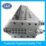 2800mm Custom OEM Plastic Mould Good Quality