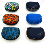 Sunglasses Case for Kids (LX14004)