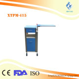 Superior Quality Bed Side Cabinet