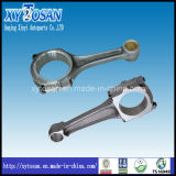 Connecting Rod 40cr for Engine of Toyota, Daihatsu, Nissan, Hyundai