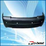 Front Bumper, Rear Bumper for Roewe
