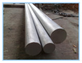 Stainless Steel Bar Supplier 317 317L