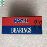 Rubber Seal NACHI NMB NTN NSK Koyo Small Japan Ball Bearing 626RS 626zz
