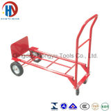 Factory Direct Sale Durablehand Trolley (HT1505)