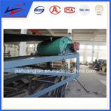 Electric Roller, Electric Motor Pulley for Belt Conveyor