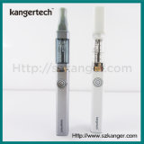 Best Selling Electronic Cigarette Kanger S1 Ecig