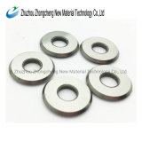 Tungsten Carbide Cutting Wheel Used for Ceramic Tile Cutter