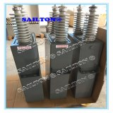 High Voltage Power Electric Induction Heating System