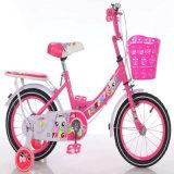 3 Phoenix Bicicleta Moon Princess16 Inch Bicycle Chinese OEM ODM Training Wheels Kids Bike Bicycle Kb-06