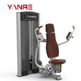 New Design Strength Machine Commercial Gym Fitness Equipment Butterfly Good Quality