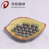 Excellent Precision Stainless Steel Ball for Roller Bearing