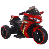 Baby Electric Motorcycle Motor Car Battery Operated Wholesale