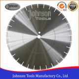 450mm Diamond Saw Blade for General Purpose