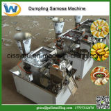 Multifunctional Automatic Dumpling Samosa Making Maker Machine