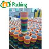 Wholesale Self Adhesive Aluminum Foil Washi Paper Car Paint Masking Packing Tape
