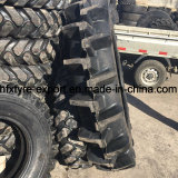 R-2 Tire 13.6-38 11-32 Paddy Tractor Tire Hfx Brand