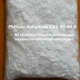 Chemical Synthesis Phthalic Anhydride/PA CAS: 85-44-9