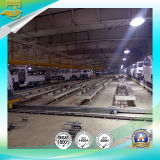Pbs Conveyor Line for Product Assembly