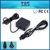 45W Type C Data Charger Charging Adapter for HP