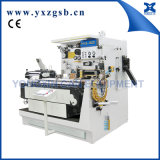 Automatic Welding Machine of Food and Aerosol Tin Can