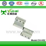 Aluminum Alloy Power Coating Pivot Hinge for Door and Window with ISO9001 (CH-H52)