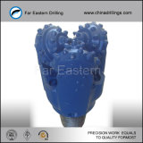 API Tungsten Carbide Insert Tricone Bits for HDD Well Drilling