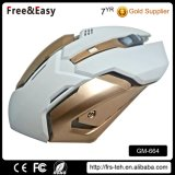 Wired Ergonomic Mice 6D Optical Mouse Gamer