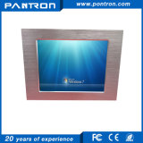 Intel J1900 quad cord 12.1 inch industrial panel PC price