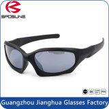 High Impact ANSI Sunglasses Fashion Anti-Scratch Eyeglass