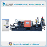 Cold Chamber Die Casting Machine for Metal Castings Manufactring