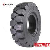 Forklift Solid Tire, Solid Tyre, Refein, Pneus