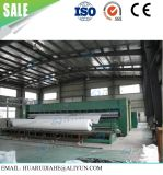 PE Woven Bag Making Machine Weaving Loom Geotextile Production Line Non Woven Machine Sell High Speed Factory Price Wholesale Non-Woven Used Laminating Machine