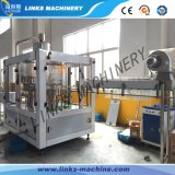 Good Price Full Automatic Beverage Filling and Capping Machine