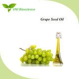 ISO Certifiedgrape Seed Oil/Vitis Vinifera/Grapestone Oil