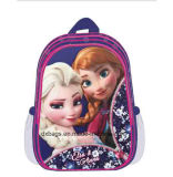 Wholesale School Bags for Teens