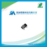 Transistor Mmbt2222alt1 for General Purpose