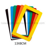 Wholesale Various Colorfull Frame Magnet, Magnetic Photo Frame