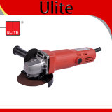 Durable 100/115mm Electric Angle Grinder Power Tools