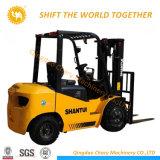 Cheap Lifting Equipment 3 Ton Forklift/Forklift Truck