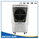 Wholesale Cooling System Portable Evaporative Air Conditioner on Sales