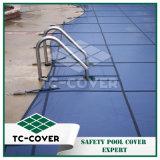 Pool Safety Net Polypropylene Cover