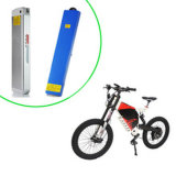 Long Cycle Times 14.8V 4000mAh Lithium Battery for Bicycle Battery
