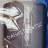 1.7mm Soft PVC Film for Table Cover