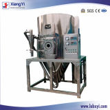 SD-P Series High Speed Centrifugal Spray Dryer