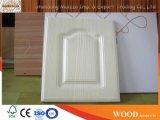 PVC Cabinet Door MDF for Kitchen