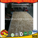 3.0mm Plastic/PVC Marble Sheet Ofr Wall Decoration