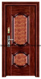 Cheap Steel Security Door, Stainless Steel Door