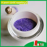 Colorful Glitter Powder Factory for Gift Boxes
