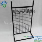 Wire Mesh Display Panels, Wire Mesh Display Racks